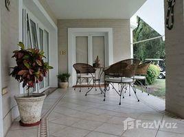 3 Habitaciones Casa en venta en , Cordobá Casa · 366m² · 3 Ambientes · 1 Cochera en venta