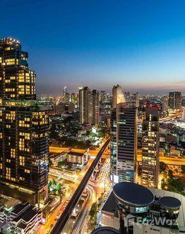 Property for rent inSathon, Bangkok