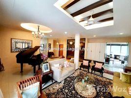 9 Bedrooms House for sale in Dengkil, Selangor Bangi