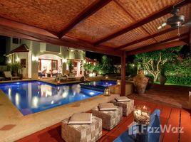 6 Bedrooms Villa for sale in Hua Hin City, Hua Hin Luxury Pool Villa near Soi 94 Hua Hin