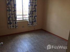 3 Bedrooms Apartment for sale in Valparaiso, Valparaiso Vina del Mar