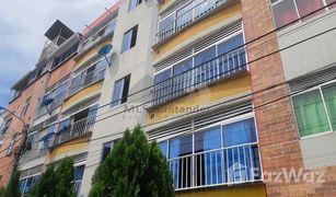 2 Habitaciones Propiedad en venta en , Santander CRA 17G PEATONAL NO. 15-19 VILLAMIL