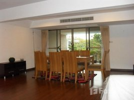 3 Bedrooms Condo for rent in Khlong Toei, Bangkok Prem Mansion