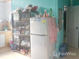 3 Bedrooms House for sale in Bo Phut, Koh Samui House For Sale in Koh Samui 435.6 sqm
