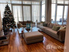 3 Bedrooms Apartment for sale in Park Towers, Dubai Burj Daman
