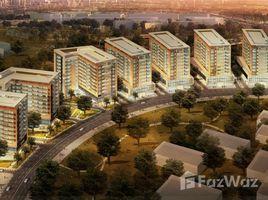1 Bedroom Apartment for sale in Centrium Towers, Dubai Crescent Hills