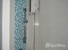 1 Bedroom Condo for rent in Bang Wa, Bangkok Metro Park Sathorn Phase 1
