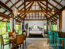 1 Bedroom Villa for sale in Ko Si Boya, Krabi Koh Jum Beach Villas
