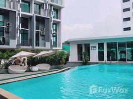 1 Bedroom Condo for sale in Bang Na, Bangkok Beyond Sukhumvit