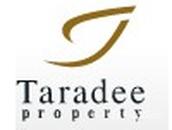Developer of Taradee Rama 5-Ratchaphuek