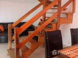 3 Habitaciones Apartamento en venta en , Atlantico STREET 100 # 42F -100