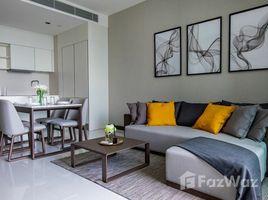 2 Bedrooms Condo for rent in Khlong Toei, Bangkok Q1 Sukhumvit