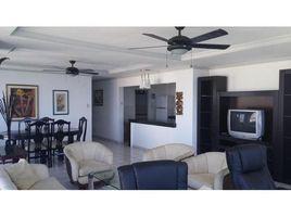 3 Habitaciones Apartamento en alquiler en Salinas, Santa Elena Mar De Plata Rental: Truly Spectacular Views Of Chipipe Beach!