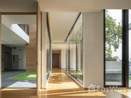 4 Bedrooms Condo for rent in Khlong Tan, Bangkok Vana Residence Sukhumvit 26