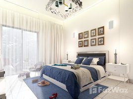 2 Bedrooms Property for sale in , Dubai Samana Hills