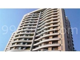 2 Bedrooms Apartment for rent in n.a. ( 1556), Maharashtra IT Park road