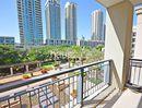 3 Bedrooms Apartment for rent at in Travo, Dubai - U846924