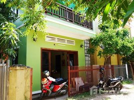 2 Bedrooms House for rent in Svay Dankum, Siem Reap Other-KH-55112
