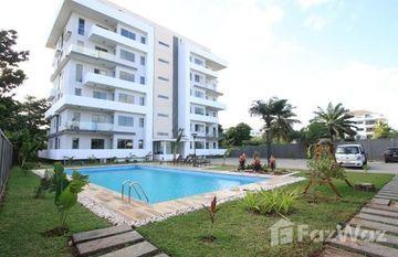THE LAURELS ACCRA in , Greater Accra