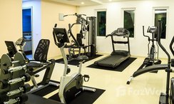 Photos 3 of the Communal Gym at Paradise Ocean View