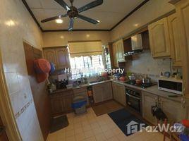 6 Bedrooms House for sale in Dengkil, Selangor Bangi