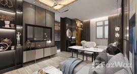 Available Units at VIP Great Hill Condominium