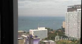 Available Units at The Base Central Pattaya