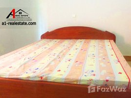 4 Bedrooms House for rent in Svay Dankum, Siem Reap Other-KH-82037