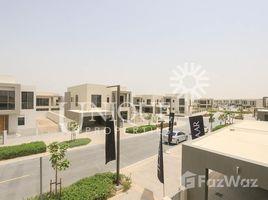 4 Bedrooms Townhouse for sale in Sidra Villas, Dubai Sidra Villas II
