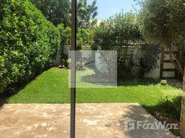Grand Casablanca Bouskoura Villa moderne à vendre en résidence fermée-Bouskoura 3 卧室 别墅 售