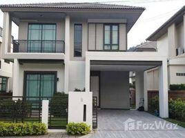 3 Bedrooms Villa for sale in Ko Kaeo, Phuket Burasiri Kohkaew