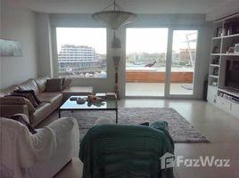 2 Habitaciones Apartamento en alquiler en , Buenos Aires Av. Del Puerto - BAHIA al 200