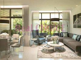 4 Bedrooms Villa for sale in Avencia, Dubai Avencia