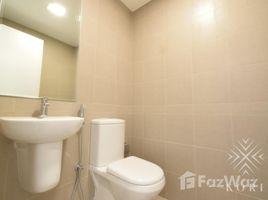 3 Bedrooms Townhouse for sale in , Dubai Noor Townhouses