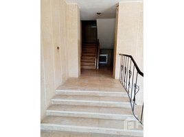 3 Bedrooms Apartment for sale in Zahraa El Maadi, Cairo Eighth Sector