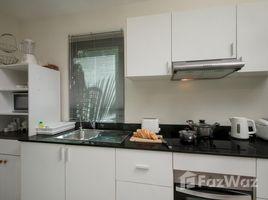 4 Bedrooms Villa for rent in Rawai, Phuket Ka Villas