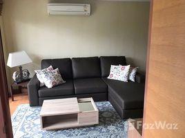 2 Bedrooms Condo for rent in Khlong Toei, Bangkok XVI The Sixteenth Condominum