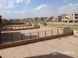 5 Bedrooms Villa for sale in El Katameya, Cairo Palm Hills Kattameya
