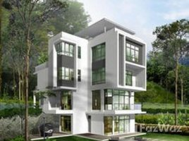 5 Bedrooms House for sale in Mukim 1, Penang Beverly Heights