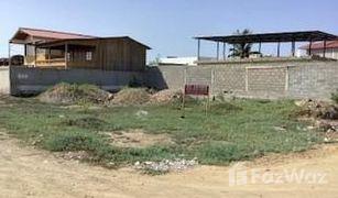 N/A Property for sale in Salinas, Santa Elena