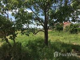 N/A Land for sale in Phnom Penh Thmei, Phnom Penh Other-KH-86731