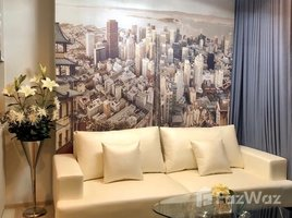 2 Bedrooms Condo for rent in Lumphini, Bangkok Life One Wireless