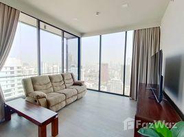 3 Bedrooms Condo for rent in Khlong Toei Nuea, Bangkok Celes Asoke