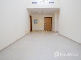 1 Bedroom Apartment for rent in , Dubai MBK Tower