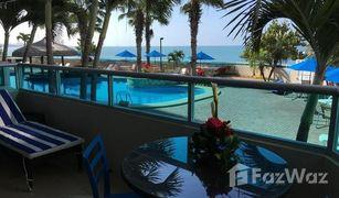2 Habitaciones Apartamento en venta en Yasuni, Orellana Great oceanfront vacation rental in a resort-style setting