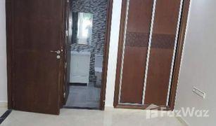 3 غرف النوم عقارات للبيع في NA (Martil), Tanger - Tétouan شقة فاخرة محفظة للبيع في مرتيل