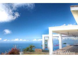 4 Habitaciones Casa en venta en , Puntarenas Sierra Collection - Chateau Montage: An Ocean-View, Luxury Estate Property In The South Pacific Coas, Uvita, Puntarenas