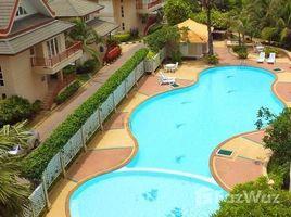 2 Bedrooms Condo for rent in Cha-Am, Phetchaburi Baan Ruen Rom