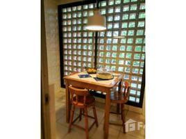 3 Habitaciones Apartamento en alquiler en Santiago, Santiago Providencia