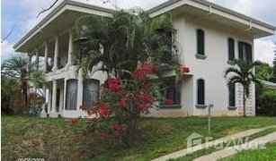 9 Bedrooms Property for sale in , Alajuela